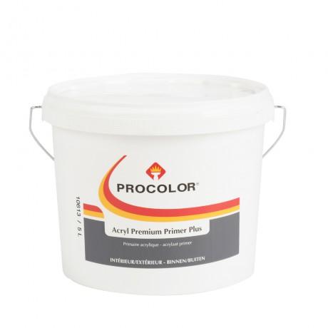 Acryl Premium Primer Plus