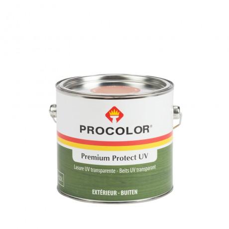 Premium Protect Uv